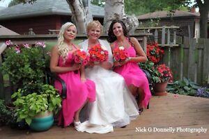 Wedding Flowers London Ontario image 7