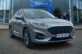 image for 2020 Ford Kuga 1.5 EcoBlue ST-Line First Edition 5dr  *** Amazing Specification