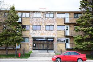 Logement en coopérative d'habitation