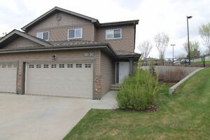 FORMER SHOWHOME In Sought After Oakmont!