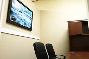 Starting a Business and Need Affordable Office Space? Windsor Region Ontario image 1