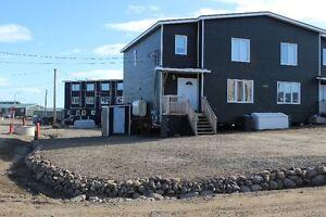 House for Sale 5165 A Iqaluit Nunavut