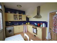 2 bedroom house in Leopold Road, East Finchley, N2