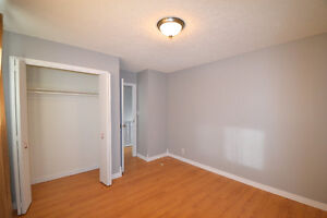 Side-by-side duplex! Live in one side and rent out the other! Regina Regina Area image 14