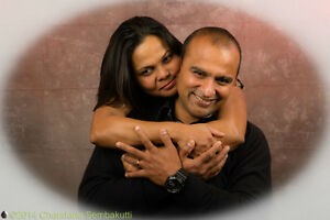 Family/Couple Portraiture and Headshot Photography Kitchener / Waterloo Kitchener Area image 2