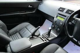 2011 Volvo C30 2.0 R-Design 2dr