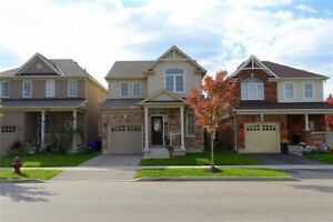 Ancaster 3Bedrooms3Washrooms HouseForRent With Finished Basement