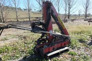 Unreserved Clearing Sale Bathurst Bathurst Bathurst City Preview