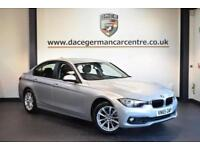 2015 65 BMW 3 SERIES 2.0 320I SE 4DR 181 BHP