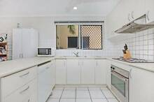 3 Bedroom Townhouse in Rosebery $399k Miami Gold Coast South Preview