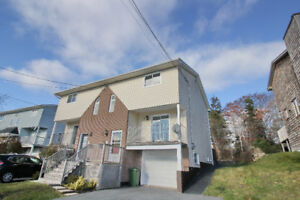 **UPDATED BEDFORD SEMI DETACHED HOMES!!**