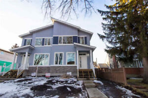 BRAND NEW QUICK POSSESSION HOME ADORNED IN LUXURY!