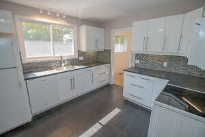 Great West End Home For Sale Kingston Kingston Area image 3