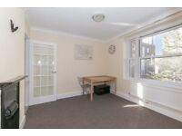 Newly Refurbished Three Bed Flat in Spitalfields - Near Liverpool St Station, Furnished, All Doubles