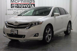 Carter The Car Guy - Online Special Of The Week - 2016 Venza