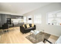 1 bedroom flat in Lovat Lane, Monument, EC3R