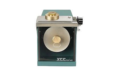 Brand New Tig Welder Tungsten Electrode Sharpener Grinder 5 To 60 Degree E