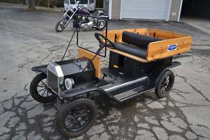 1928 Replica Ford