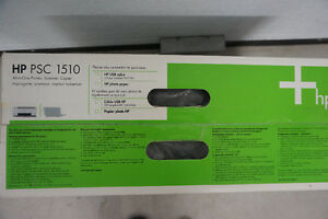 HP Printer Brand New Unopened West Island Greater Montréal image 2