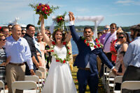 Wedding Photography or Videography