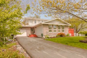 PRICE REDUCTION to $314,900