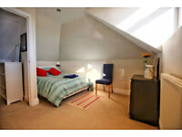 Beautiful Double Room in Ashley Down (MON-FRI ONLY)