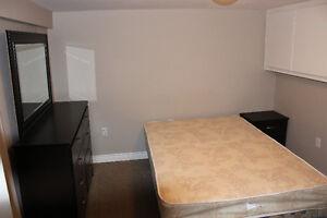 1 Bedroom Apartment Next to Mount St. Vincent University (MSVU)