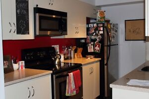 WOW! PREFECTLY-LOCATED BEAUTIFUL DOWNTOWN CONDO FOR SALE!