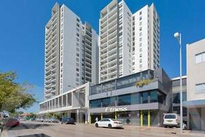 Unit For Sale in Heart of Parramatta Price:$600,000 to $650,000 Parramatta Parramatta Area Preview