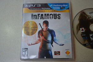 Playstation 3 Console Prince George British Columbia image 4