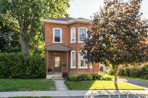 SOLD! $249,900 - 187 Foster Ave.