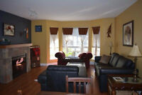Open House October 3 & 4 2:00 - 4:00