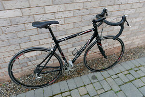 GIANT OCR2 ROAD BICYCLE Medium XERO Lite Shimano Bike