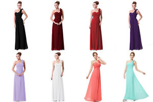 Brand New High Quality Bridesmaid Dresses $75 ONLY! London Ontario image 7