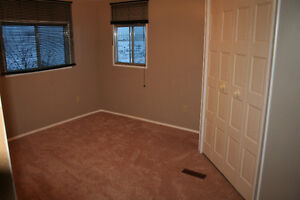 For Sale: Mobile home with recent upgrades Strathcona County Edmonton Area image 5