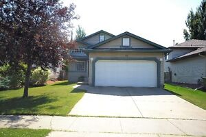 COMPLETE WITH PROFESSIONALLY FINISHED BASEMENT!!!
