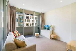 Close to CBD near new apartment 5 minutes walk to light rail stop Forest Lodge Inner Sydney Preview