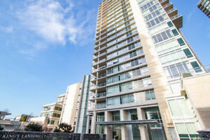 $8975(ORCA_REF#501-428B)***LUXURY CONDO LIVING- 3bed MASTERPIECE