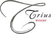 Trius Winery Restaurant is looking for Dishwashers!