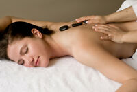 Healing Massage Certificate Course