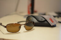 Lunettes de soleil Ray-Ban - Ray-Ban sunglasses