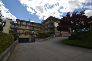 Central 2 Bdrm, 2 Bath at Bristol Court!~