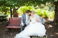 Alexandra Photography Special Offer 2015 Fall Brides &Grooms