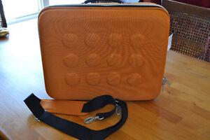 IKEA Laptop Briefcase NEW