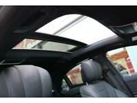 2017 17 MERCEDES-BENZ S-CLASS 3.0 S 350 D AMG LINE PREMIUM 4D 255 BHP DIESEL