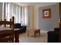 Newly renovated 3 Bed aparment to rent in willesden