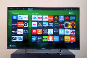 Sony KDL42W700B 42 Inch 1080p X-Reality PRO Console PC Gaming TV