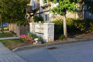 Gorgeous 3 B/R Townhouse in N. Burnaby - Lougheed Mall Area