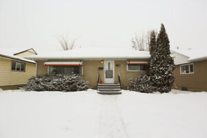 4 BDR 2 baths 1 Garage bungalow King Edward Park $1695