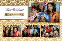March Special 220$ PhotoBooth Rental